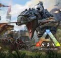 Lista de los ID de Ítems de ARK SURVIVAL EVOLVED
