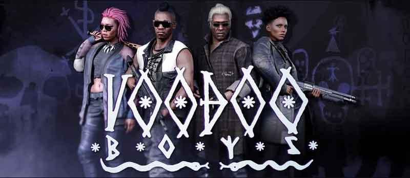 banda-cyberpunk-voodoo-boys