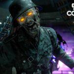 """El desarrollador de Call Of Duty: Black Ops Cold War afirma que la versión Beta es una """"Gran Mejora"""" respecto a la Alfa"""