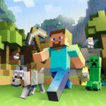 Cómo Silenciar el Chat en Minecraft 1.16.4