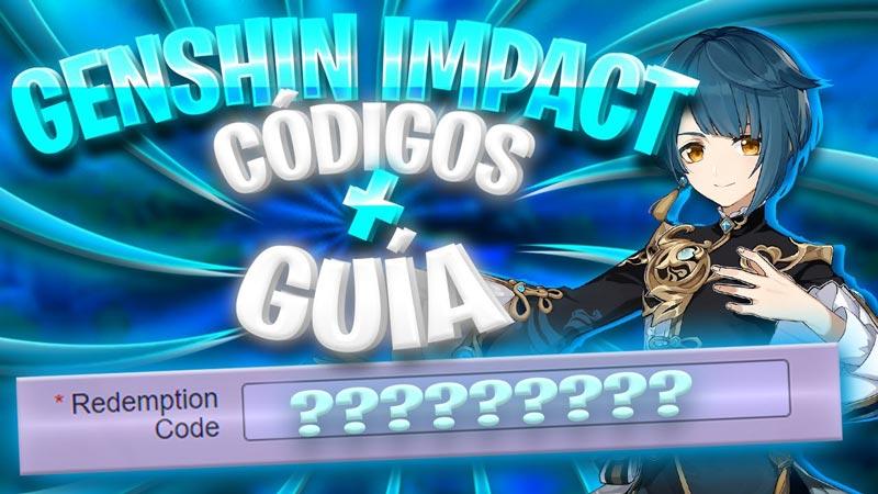 codigos-genshin-impact-2