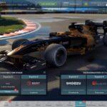 Trucos Motorsport Manager PC – 20 consejos para conseguir la victoria