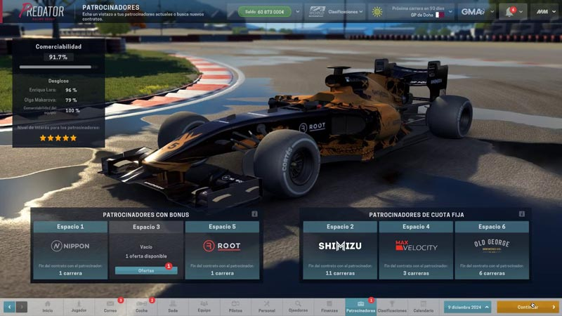 consejos-motorsport