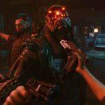 Lista de todas las bandas en Cyberpunk 2077
