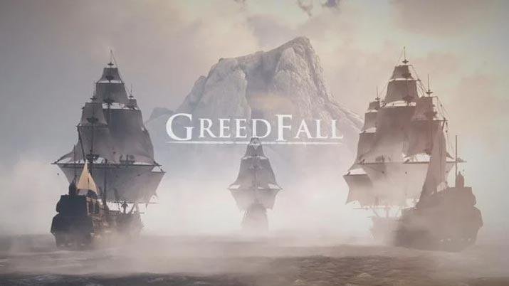 greedfall-11
