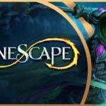 Guía de RuneScape para principiantes