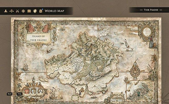 mapa-greedfall