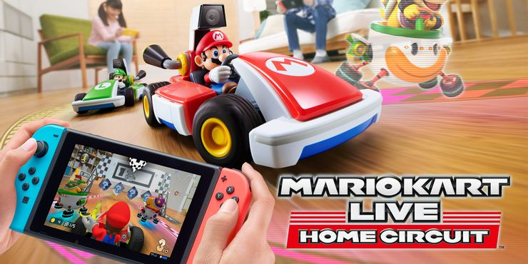 mario-kart-live-home-circuit-announcemen-trailer-1