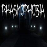 MOD Para Jugar Más De 4 Jugadores En Phasmophobia