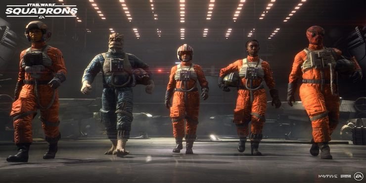 star-wars-squadrons-trailer
