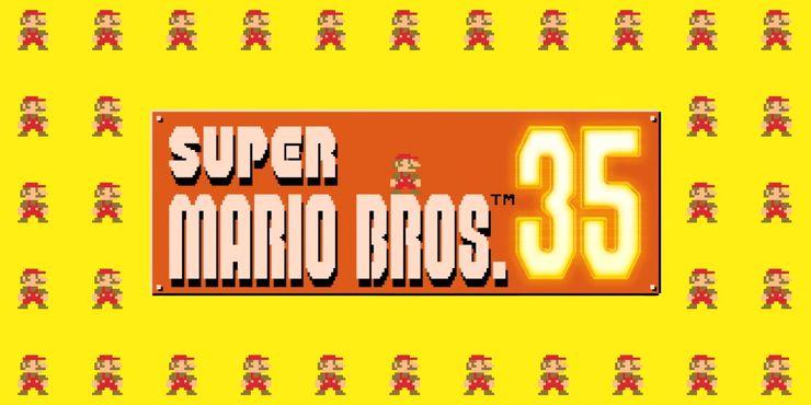 super-mario-bros-35