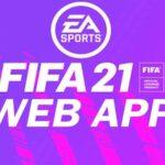 Consejos para la Web App Fifa 21 - Trucos Para Dominar la Aplicación