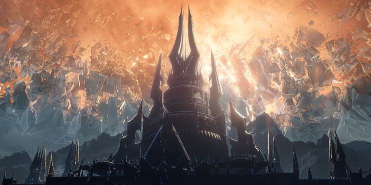 world-of-warcraft-shadowlands-july-event-date