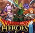 Trucos de Dragon Quest Heroes II para principiantes