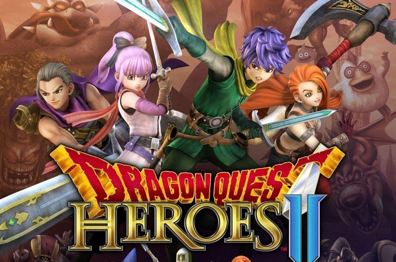 Dragon-Quest-Heroes-II