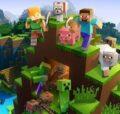 Minecraft: ¿Qué es un mal presagio y cómo deshacerse de él?