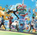 Top Mejores ediciones de Pokémon