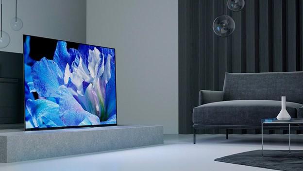 Mejores tvs para ps5 y xbox