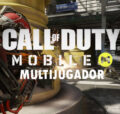 Guía como subir de rango en multijugador de Call of duty mobile en 8 pasos