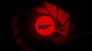 Project 007 el proximo juego de james bond