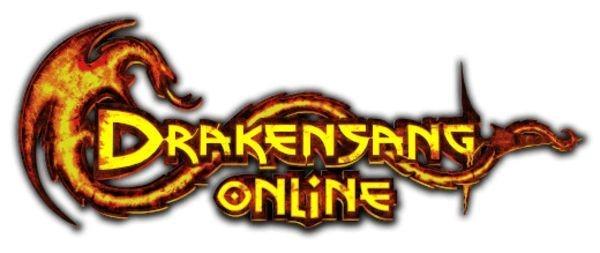 Trucos y Códigos Drakensang Online
