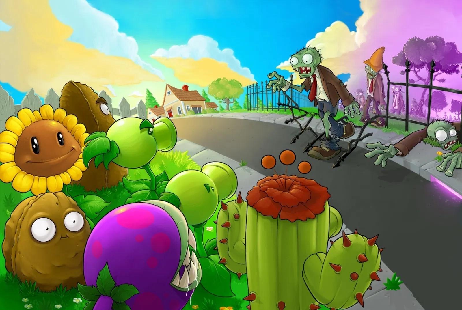 Mejores juegos de estrategia para Android