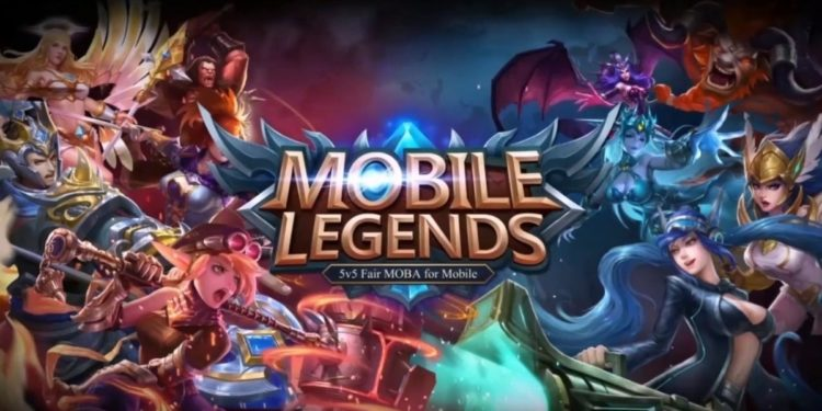 Cómo conseguir gemas gratis en Mobile Legends