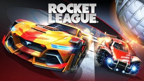 Tutorial para conseguir Llaves para Rocket League