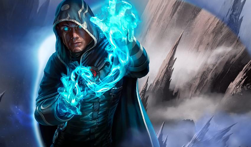 Códigos de Magic The Gathering Arena