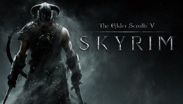 Los mejores mods de Skyrim