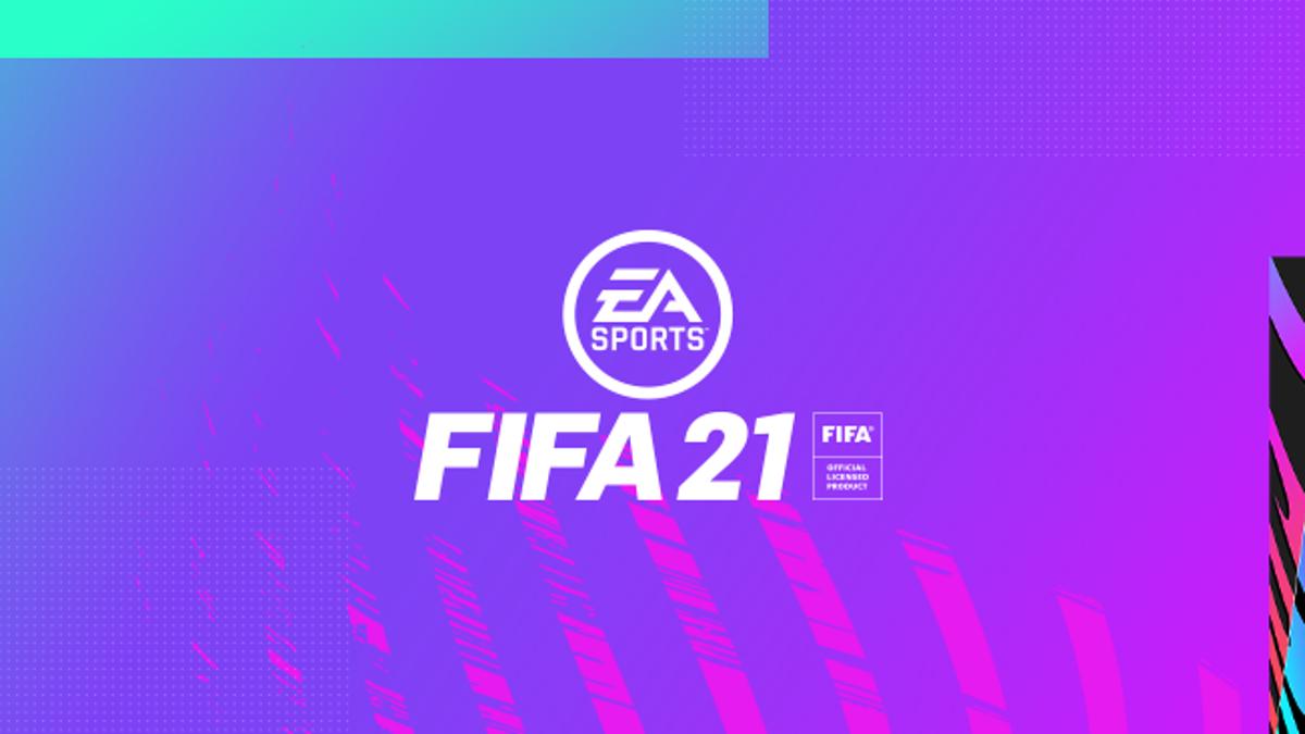 Mejores extremos de FIFA 21