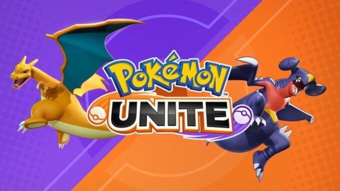 Cómo conseguir monedas en Pokemon Unite