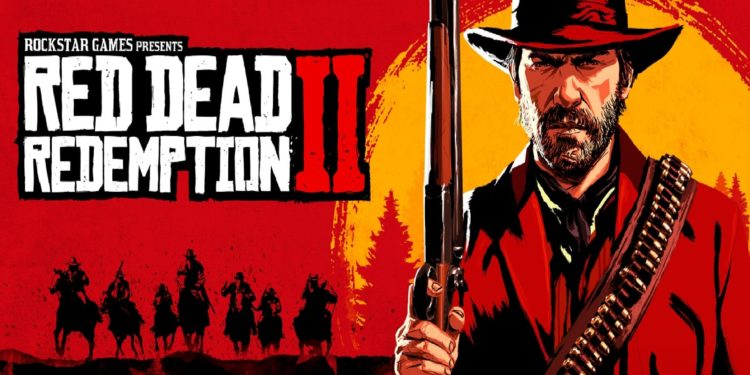Trucos y Códigos para Red Dead Redemption 2