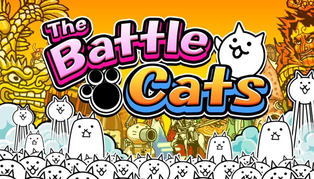 Los mejores Mod de Battle Cats